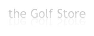 the Golf Store
